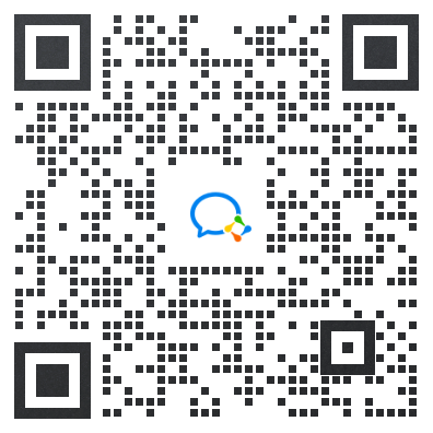 企业微信码.png