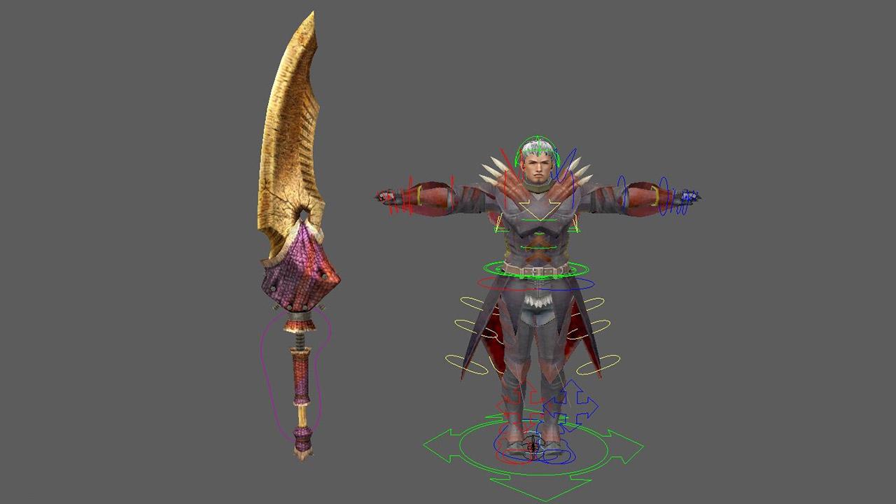 猎人maya2019 (2).jpg