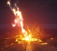 Unreal Engine Niagara Effects Pack 03 in Marketplace