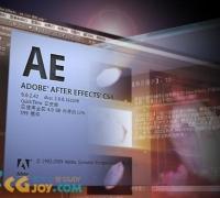 AE CS4-CC2017 中英全版本合集下载+安装方法