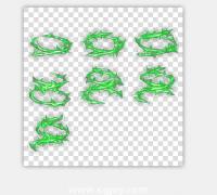 简单实用的切分图片小插件