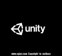 如何用Unity输出视屏/360视频