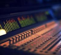 游戏背景音乐在新纪元音乐的应用