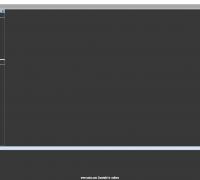 Unity行为树插件