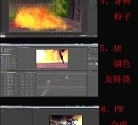 MOA格斗大赛-曦和《斩龙》初版