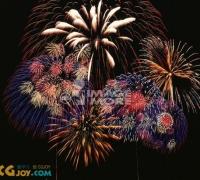 Fireworks CS5安装教程   CGJOY录制