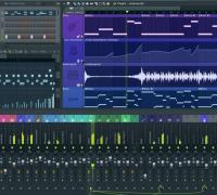 游戏音乐制作中什么是编曲?