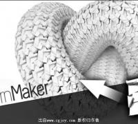 PatternMaker
