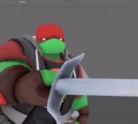 小灵感第2弹:觉醒吧杰尼龟!