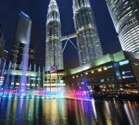 马来西亚游戏公司高薪诚聘美术相关职位