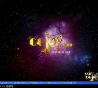 CGJOY教程   GIF  高清  容量小 的制作方法