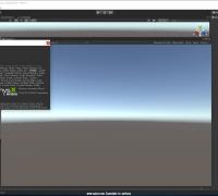 Unity2019.1-1.2f1f已破解完成!完美启动 (更新Unity2019.1.4f1)