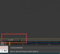 [UE4]导入3Dmax动画文件步骤