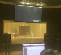 对话奇亿音乐语音导演:播音主持配音与影视动漫游戏配音的区别