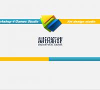 陕西晶锐互娱网络技术有限公司长期承接游戏美术外包