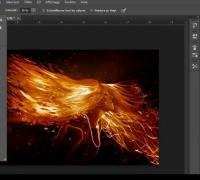 Photoshop笔刷使用技法讲解教程