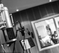 一篇文章告诉你,为什么配音那么重要?