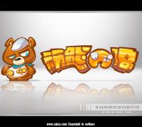 【北京顽熊科技有限公司】专业承接游戏美术外包服务