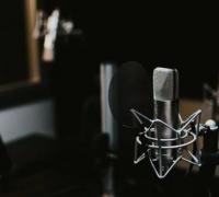 奇億音樂分享:游戲配音如何讓聲音更靈動?