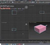 Bonespro在3Dmax 2020中的安装教程