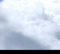 3dsmax中FumeFX云朵制作视频教程