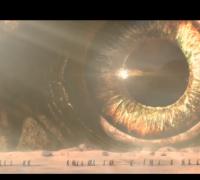 动画短片|《Exode》