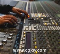 奇亿音乐分享:从技术角度带你了解游戏音乐制作