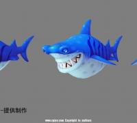 【 四川阿卡西 】实力承接:原画、手绘模型、3D动作等,可测试可开票
