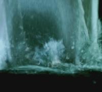 9---3ds max 插件Krakatoa tutorial 电影级别海浪制作