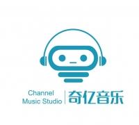 承接原创游戏音乐、音效、配音【奇亿音乐】