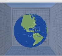 Unity3D自定义UV