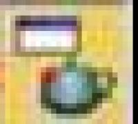 龙渲3dmax-vray渲染流程的方法