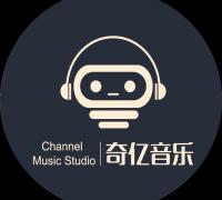 接包——游戏音乐原创制作【奇亿音乐】