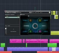 技术答疑 普通音效、技能音效与动画音效的区别