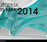 3dsMax2014动画训练视频教程 Introduction to Animation in 3ds Max 2014