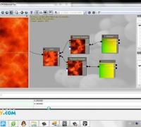 UDK虚幻3引擎基础教程第2课 材质