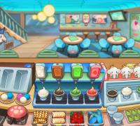 【虾玩科技】承接游戏美术,99元起承接游戏美术外包,免费测试!
