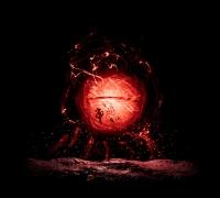 虚幻4特效作品 血腥灵魂 - Rosen Kazlachev