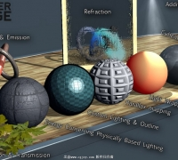 Shader Forge for unity3d 4.3-2019 +官方教程( 更新1.4.0)