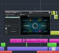 奇亿音乐分享:游戏音效是用什么软件制作的?