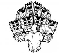 电脑游戏音乐发展经历了哪些阶段?