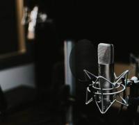 奇亿音乐分享:影响游戏配音的有这些因素