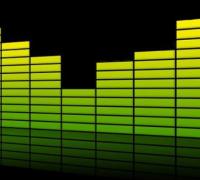 游戏中,这些音频类型格式比较常见