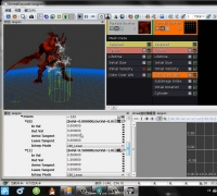UDK虚幻3引擎基础教程第5课 知识总结