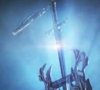 神器鏖锋 各类武器 原画 设定资料集 游戏素材 最全精华武器一千一百种 含部分PSD