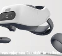 承接AR/VR三维仿真外包,物美价廉,南宁增则科技