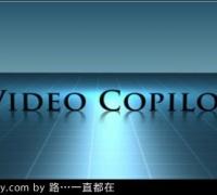 AK教程整理 17-3D_Reflections中文字幕教程免费下载