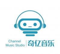 【奇亿音乐】游戏配音花絮—承接游戏音乐、音效、配音