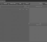 flash怎么安装插件导出龙骨文件呢