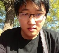 游戲特效師專訪——小九